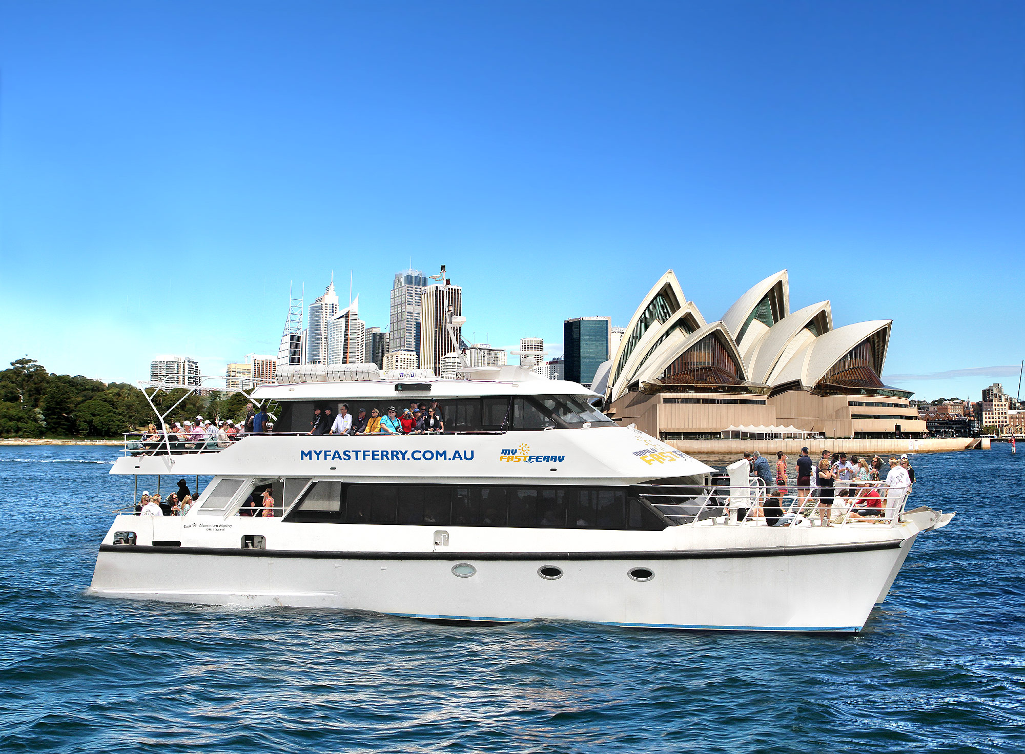 Arafura Pearl, New Years Eve, Sydney Harbour Cruise
